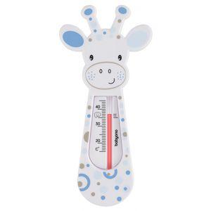 Termometr do Kąpieli Żyrafka 2