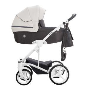 Wózek wielofunkcyjny Bebetto Torino